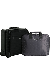 Rimowa - Bolero - Business Trolley