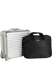 Rimowa - Topas - Business Trolley
