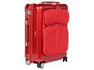 Rimowa 21 Cabin Multiwheel(r)