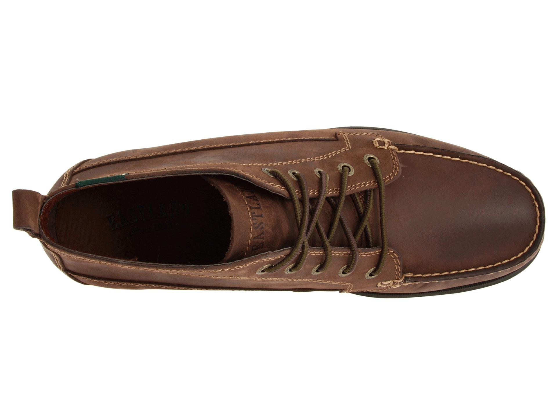 Merrell Shoes Seneca S C