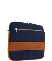 Nixon - Pillar Laptop Sleeve 10