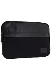 Nixon - Transit Laptop Sleeve 13