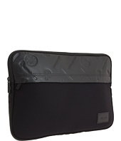 Nixon - Transit Laptop Sleeve 15