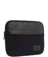 Nixon - Transit Laptop Sleeve 10