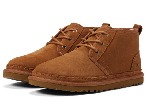 ugg neumel shoes shipped free at zappos