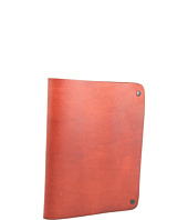 Nixon - Edition iPAD Sleeve