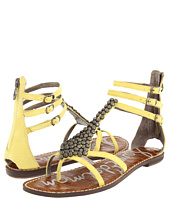 Sam Edelman - Ginger