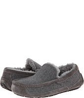 UGG - Ascot Wool