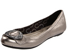 Dr. Scholl's - Schroll (Pewter) - Footwear
