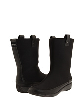 Aetrex - Berries Mid-calf Boot