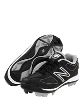 New Balance Kids - YB4040 (Youth)