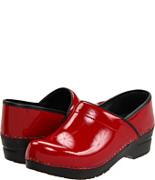 Sanita - Professional Narrow Patent - Women