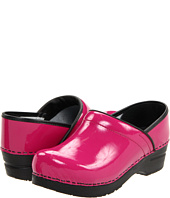 Sanita - Professional Wide Patent - Women