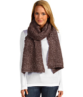 Marc by Marc Jacobs - Oasis Sweater Access Scarf