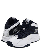 New Balance Kids - KB907 (Toddler/Youth)