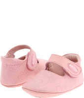 Garvalin Kids - 111302 FA11 (Infant)