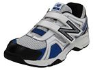 KV416 (Toddler/Youth) by New Balance Kids