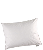 Down Etc. - 50/50 Feather/Down Pillow - Standard