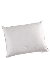 Down Etc. - 72/25 Feather/Down Pillow - Standard