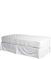 Down Etc. - Waterproof Mattress Pad - Twin