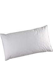 Down Etc. - Diamond Support Feather Pillow - King