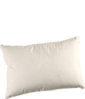 Down Etc. - Organic 50/50 Feather/Down Pillow - Queen