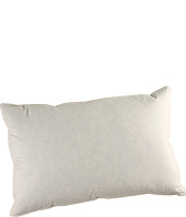 Down Etc. - Rhapsody Wrap Pillow - Organic Queen