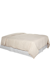 Down Etc. - Organic Fall Weight Down Comforter - King