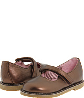 Pazitos - Picaroz-Just Jane (Infant/Toddler)