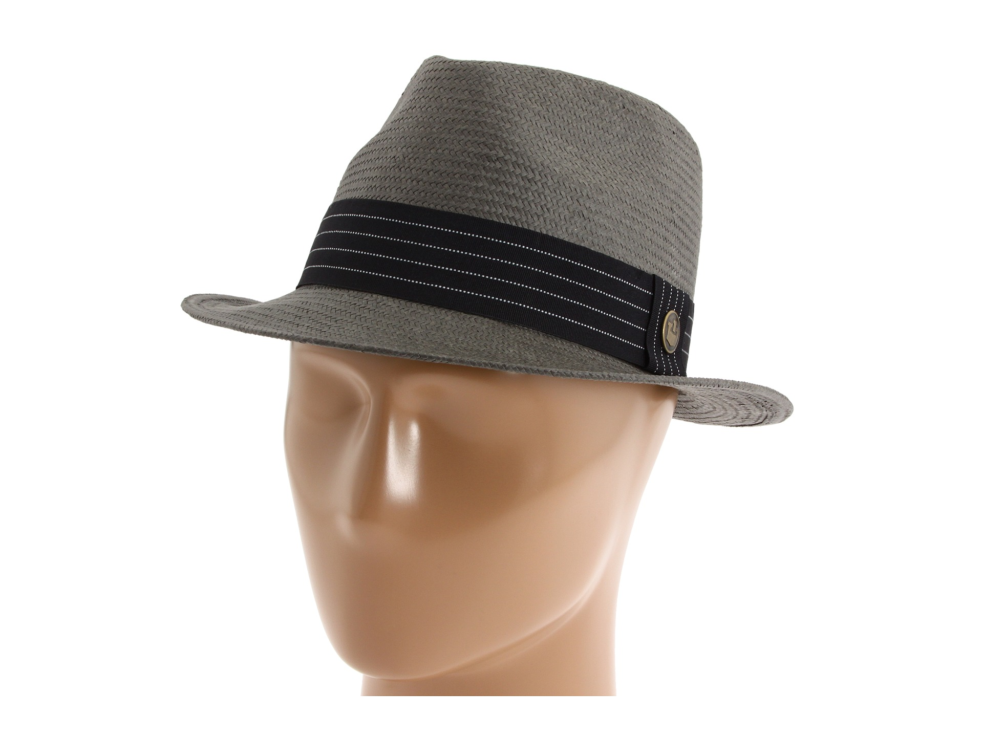Shop the latest selection of authentic Goorin Bros. Hat Shop. Make a statement without saying a word. Fedoras, flat caps, baseball caps, and more. Free US Shipping on Orders Over $ 0. Search Label out of view. Men. Featured; New; Top Sellers To create Heritage, Goorin Brothers returned to the same Pennsylvania factory used by its.