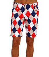 Loudmouth Golf - Dixie Short