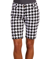 Loudmouth Golf - Oakmont Houndstooth Short