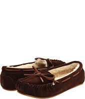 Fitzwell - Gail Ballerina Moccasin