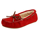 Fitzwell Gail Ballerina Moccasin