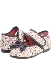 Cienta Kids Shoes - 120-1523 (Toddler/Youth)