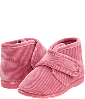 Cienta Kids Shoes - 108-1603 (Toddler)