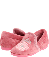 Cienta Kids Shoes - 115-1903 (Toddler/Youth)