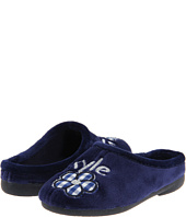 Cienta Kids Shoes - 125-1977 (Toddler/Youth)