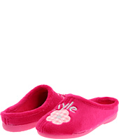 Cienta Kids Shoes - 125-1912 (Toddler/Youth)