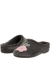 Cienta Kids Shoes - 125-1924 (Toddler/Youth)