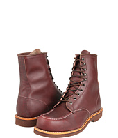 Red Wing Heritage - Heritage 8