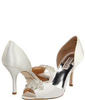 Badgley Mischka - Salsa