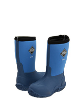 The Original Muck Boot Company - Rover II (Toddler/Youth)