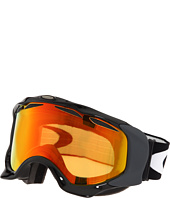 Oakley - Twisted®
