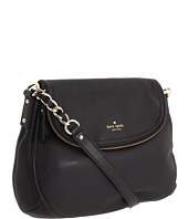 Kate Spade New York - Cobble Hill Penny