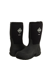 The Original Muck Boot Company - Rover II (Youth)