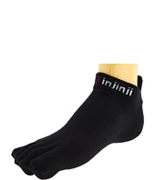Injinji - Performance Liner Micro (3-Pack)