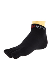 Injinji - Performance Liner Mini Crew (3 Pair Pack)