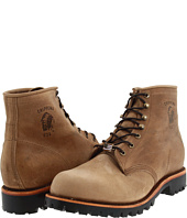 Chippewa - Rodeo Lace Up