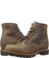 Chippewa - Apache Lace Up